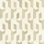 Arte Timber Elements 38241 Behang