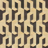 Arte Timber Elements 38242 Behang