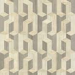 Arte Timber Elements 38243 Behang