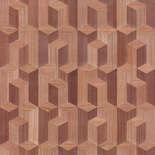 Arte Timber Elements 38244 Behang