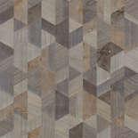 Arte Timber Formation 38200 Behang