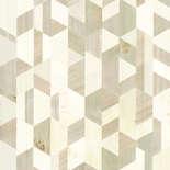 Arte Timber Formation 38201 Behang