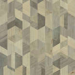 Arte Timber Formation 38202 Behang