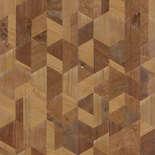 Arte Timber Formation 38203 Behang