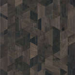 Arte Timber Formation 38204 Behang