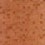Arte Timber Grain 38220 Behang