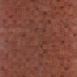 Arte Timber Grain 38221 Behang