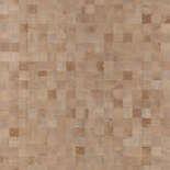 Arte Timber Grain 38222 Behang