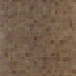 Arte Timber Grain 38223 Behang