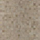 Arte Timber Grain 38224 Behang