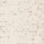 Arte Timber Grain 38225 Behang