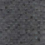 Arte Timber Grain 38226 Behang