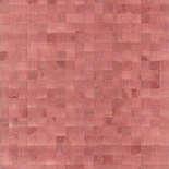 Arte Timber Grain 38227 Behang