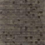 Arte Timber Grain 38228 Behang
