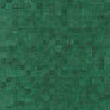 Arte Timber Grain 38229 Behang