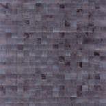 Arte Timber Grain 38230 Behang