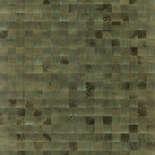 Arte Timber Grain 38231 Behang