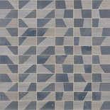 Arte Timber Trapeze 38210 Behang