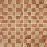 Arte Timber Trapeze 38211 Behang