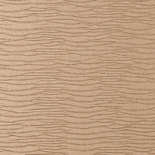 Arte Vanguard Mira 38152 Behang