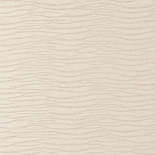 Arte Vanguard Mira 38155 Behang