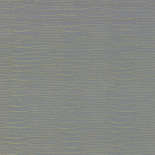 Arte Vanguard Mira 93502 Behang