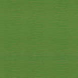 Arte Vanguard Mira 93503 Behang