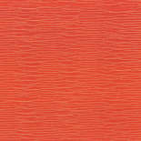Arte Vanguard Mira 93504 Behang
