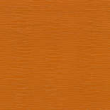 Arte Vanguard Mira 93505 Behang