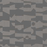 Arte Vanguard Modernist 93541 Behang
