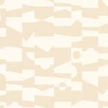 Arte Vanguard Modernist 93542 Behang