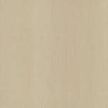Arte Vanguard Plex 93520 Behang