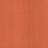Arte Vanguard Plex 93521 Behang