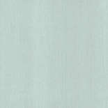 Arte Vanguard Plex 93522 Behang