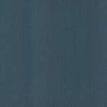 Arte Vanguard Plex 93523 Behang