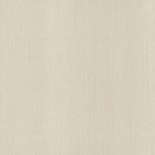 Arte Vanguard Plex 93524 Behang