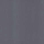 Arte Vanguard Plex 93525 Behang