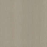 Arte Vanguard Plex 93526 Behang