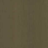 Arte Vanguard Plex 93527 Behang