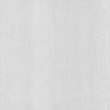 Arte Vanguard Plex 93528 Behang
