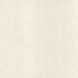 Arte Vanguard Plex 93529 Behang