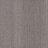 Arte Vanguard Plex 93532 Behang