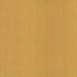 Arte Vanguard Plex 93533 Behang