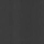 Arte Vanguard Plex 93534 Behang