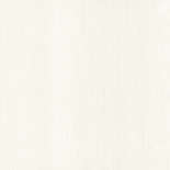 Arte Vanguard Plex 93535 Behang