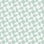 Arte Vanguard Tessella 93560 Behang