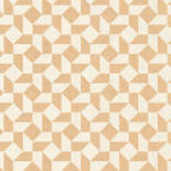 Arte Vanguard Tessella 93561 Behang