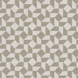 Arte Vanguard Tessella 93562 Behang