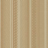 Arte Vanguard Traverse 93580 Behang