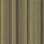 Arte Vanguard Traverse 93581 Behang